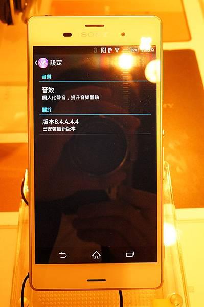 DSC06622.JPG