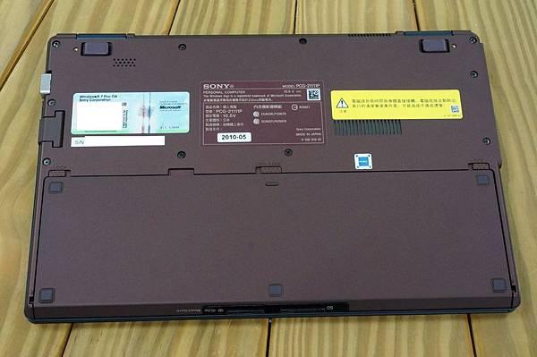 DSC07375L.jpg