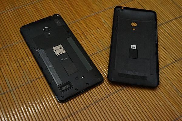 DSC07453L.jpg