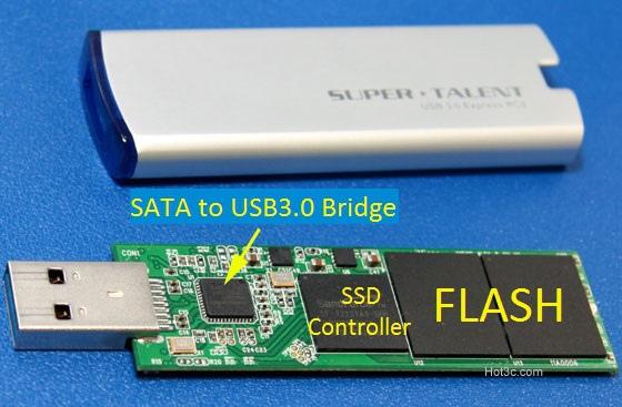 Complete_USB SSD Thumb.jpg