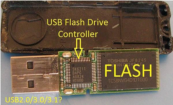 Complte_how-pen-drive-works.jpg