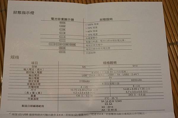 DSC07806.JPG