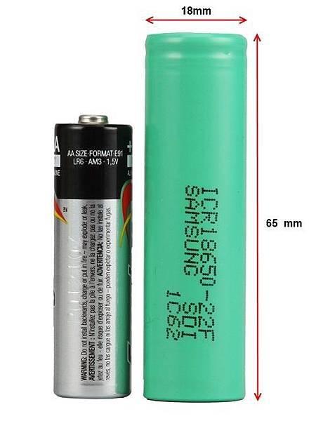 18650電池.jpg
