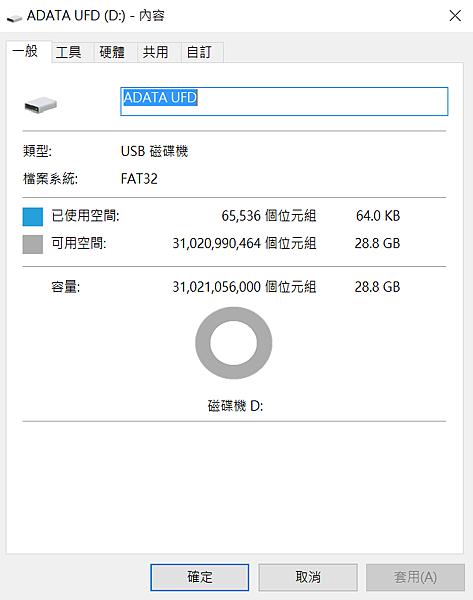 UV128 32G info.PNG