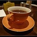 我喝的紅茶
