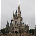 灰姑娘城堡