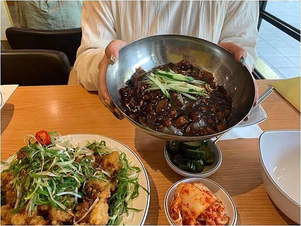 大安區大發韓式料理.jpg