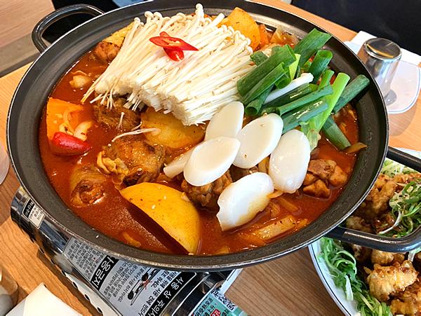 TAEBAK大發韓式料理必吃.png