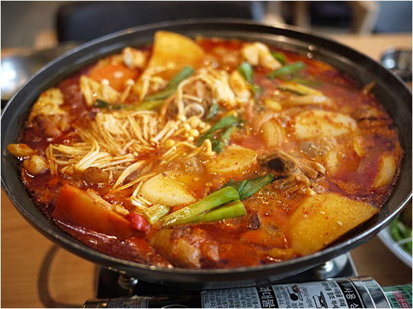 大發TAEBAK韓式料理推薦.png