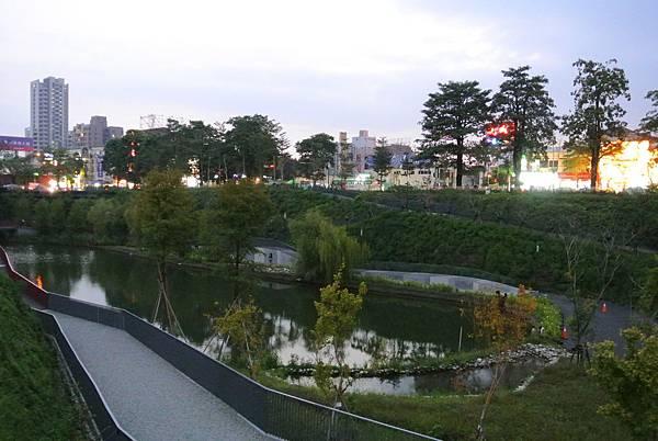2013_1007AJ.JPG