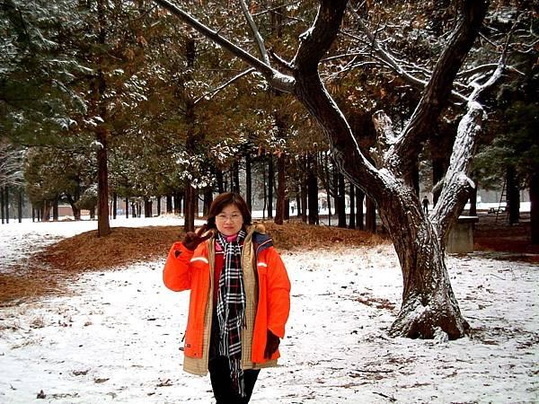2004_0121AJ.JPG