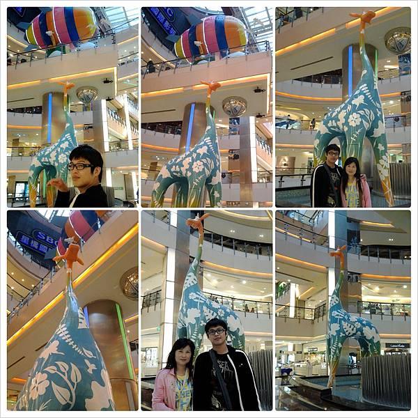 PhotoGrid_1380184175379.jpg