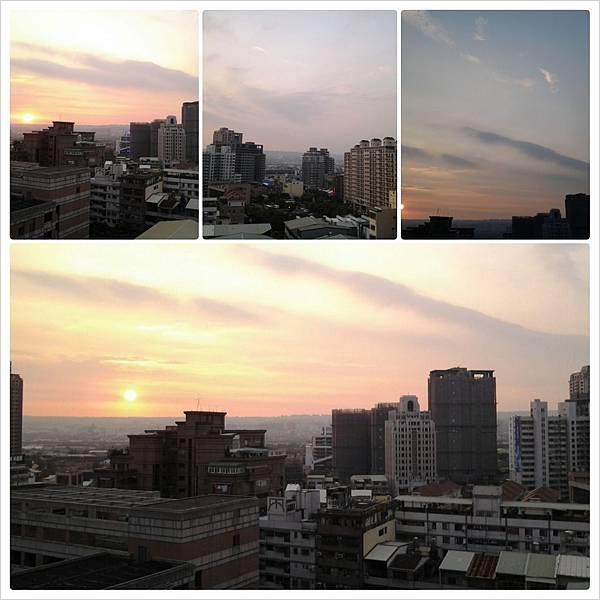 PhotoGrid_1381138242758.jpg