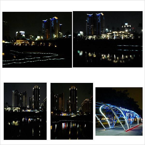 PhotoGrid_1381152967062.jpg