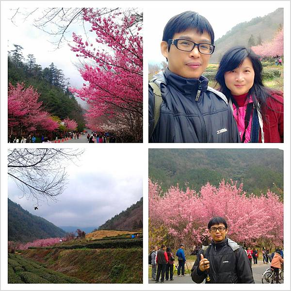 PhotoGrid_1361346189382.jpg