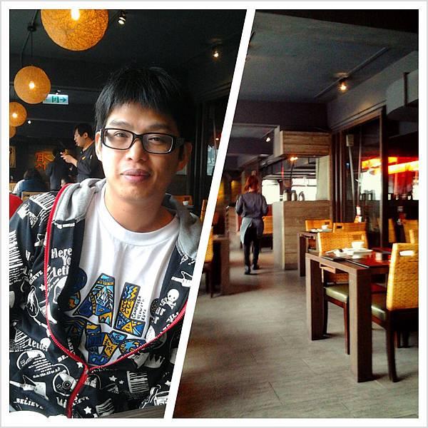 PhotoGrid_1366775553159.jpg