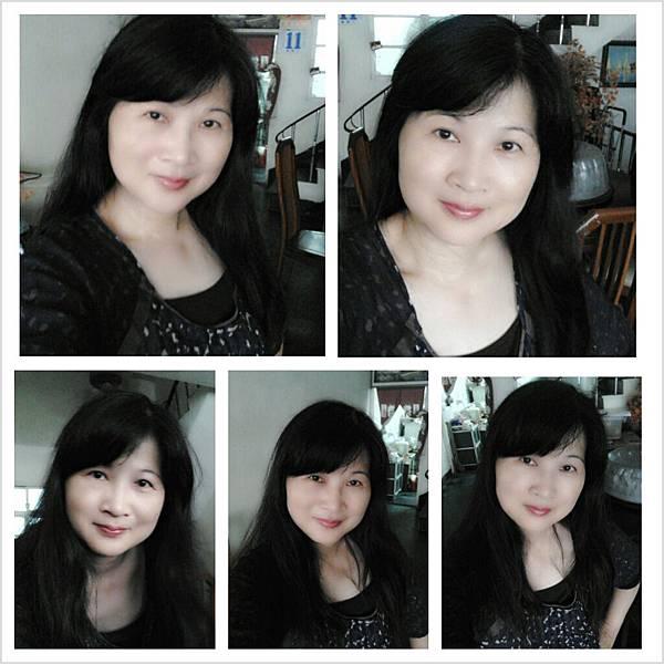 PhotoGrid_1370938025395.jpg