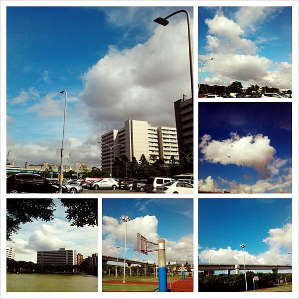 PhotoGrid_1377679644193.jpg