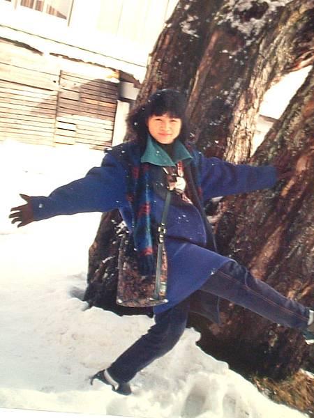 2002_0101AG.JPG