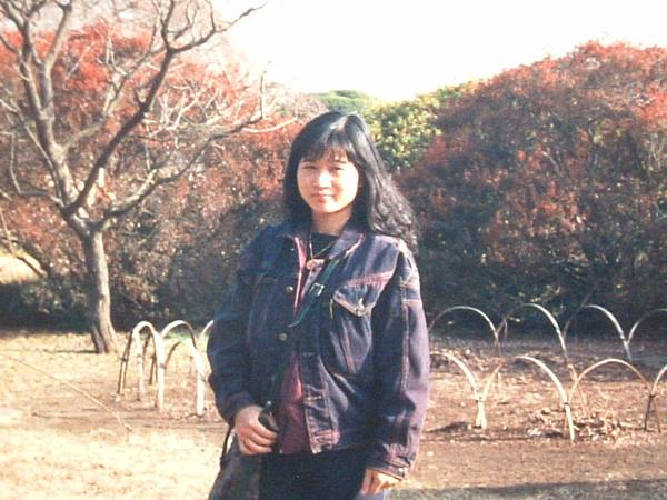 2002_0101BD.JPG