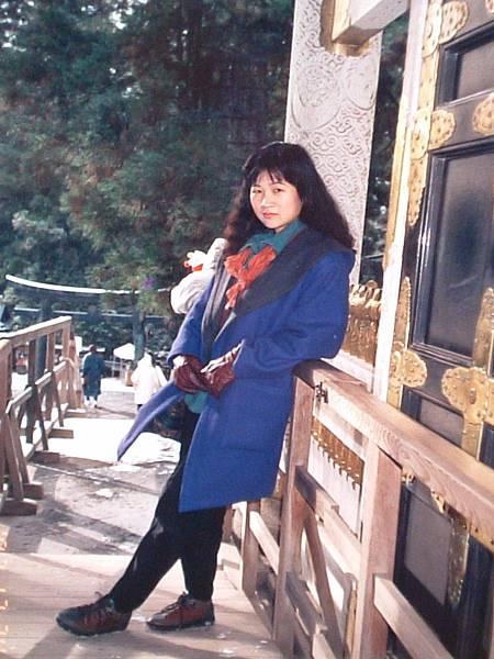 2002_0101AI.JPG