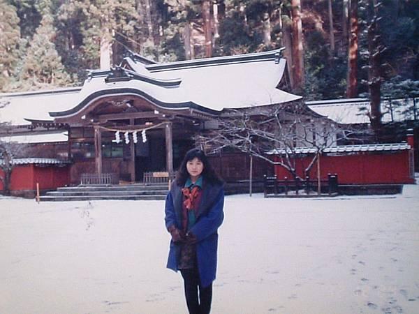 2002_0101AJ.JPG