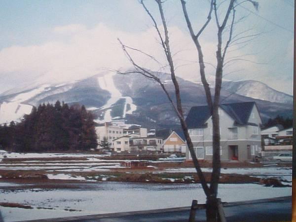 2002_0101AN.JPG
