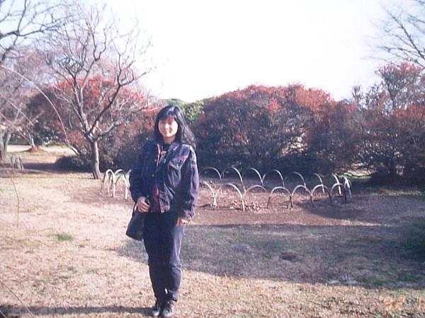 2002_0101AT.JPG