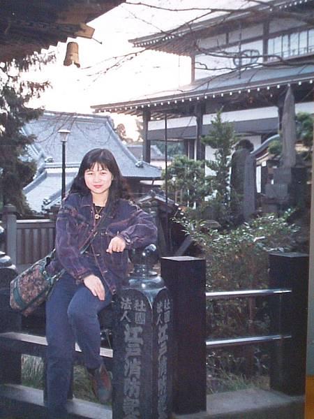 2002_0101AY.JPG