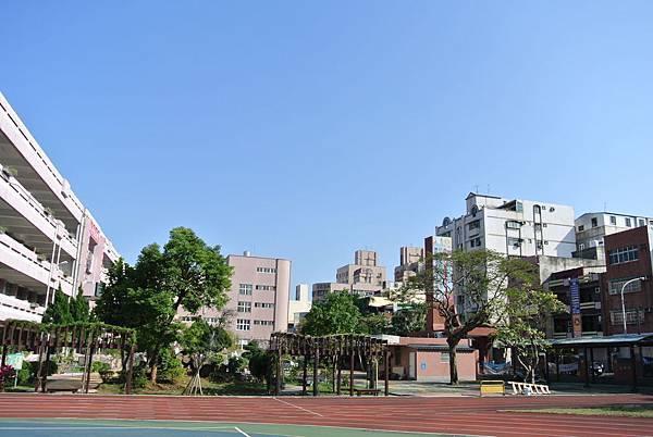 2014_0101FD.JPG