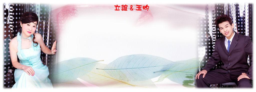 2005_0222AD.JPG
