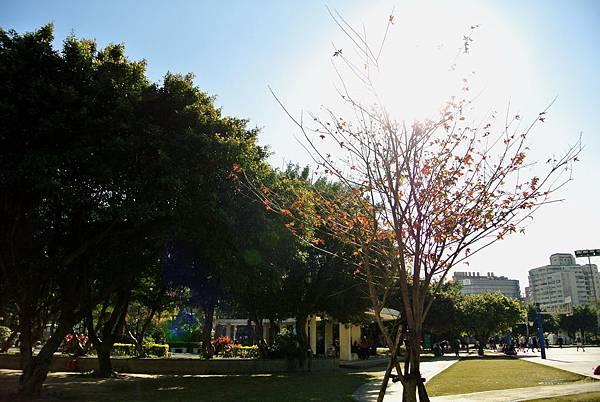 2014_0123BI.JPG