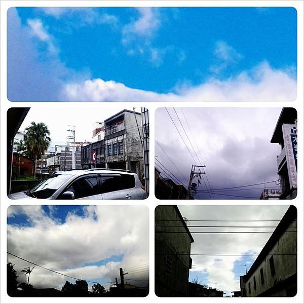 PhotoGrid_1387330571167.jpg