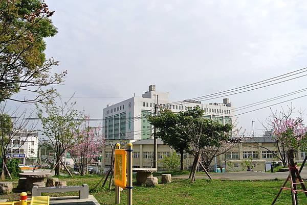 2014_0301DA.JPG