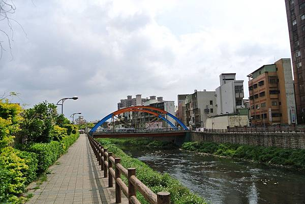 2014_0328BH.JPG