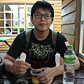 2014_0504AW.JPG