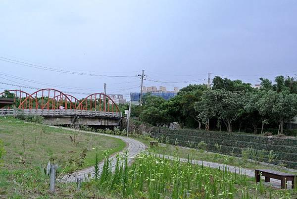 2014_0514AU.JPG