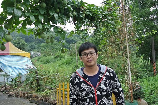 2014_0524BO.JPG