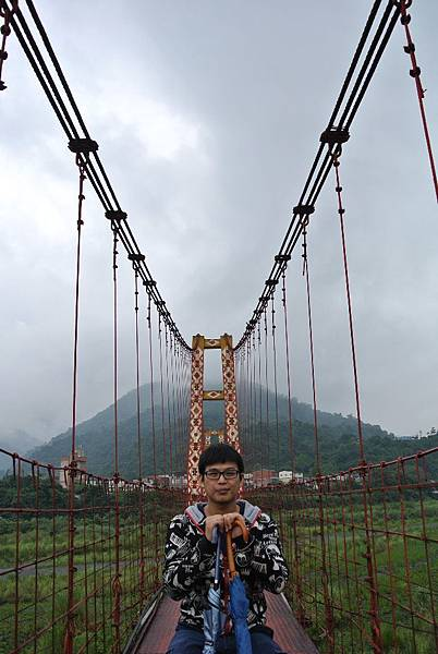 2014_0524DX.JPG