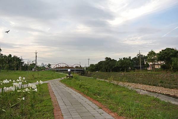 2014_0525DG.JPG