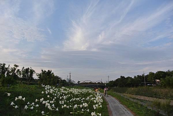 2014_0525HK.JPG