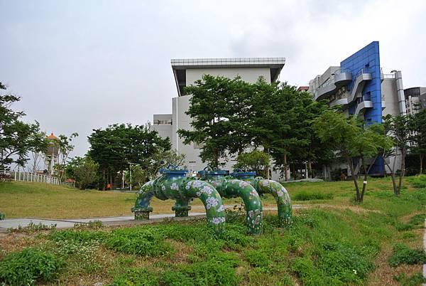 2014_0715ES.JPG