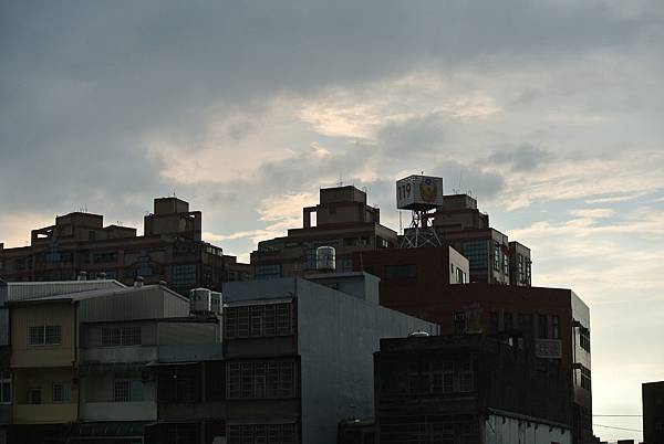 2014_0715DE.JPG