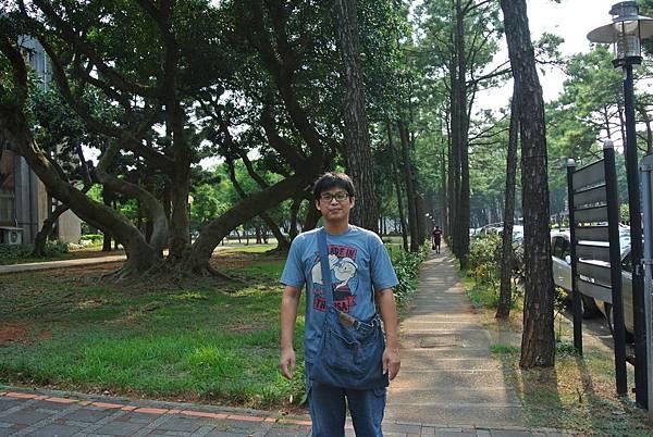 2014_0717BW.JPG