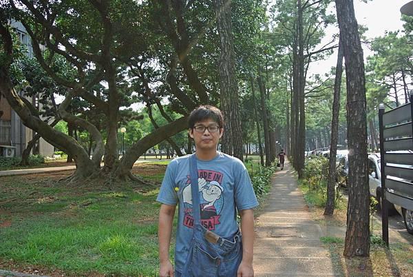 2014_0717BX.JPG