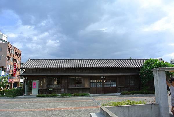 2014_0730BH.JPG