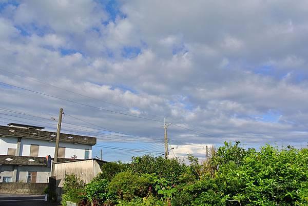 2014_0730AX.JPG