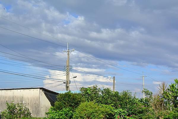 2014_0730AY.JPG