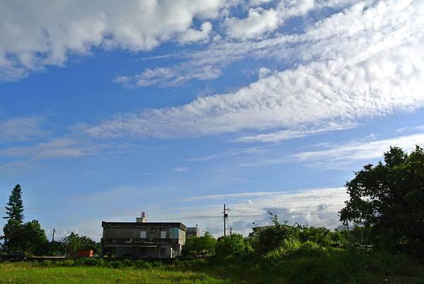 2014_0730BF.JPG