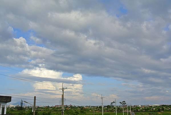 2014_0730BN.JPG